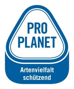 Artenvielfalt_schuetzend