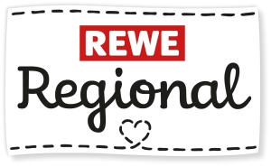 REWE_Regio_Sek_IsoCV2